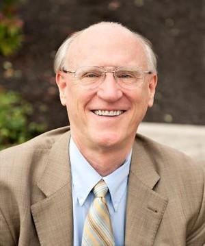 Robert E. Frank ChFC, CLU, LUTCF